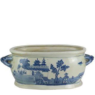 Bao Planter Pot Large