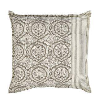 Petra Cotton Cushion