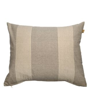 Kumas Cushion Charcoal
