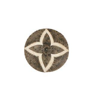 Melati Woven Tray Small 40cm