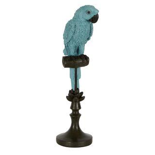 Alexa Parrot Cornflower Blue
