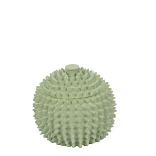 Spike Bowl Small Pistachio