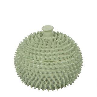 Spike Bowl Large Pistachio