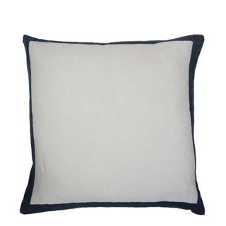 Elegance Linen Cushion Nautic