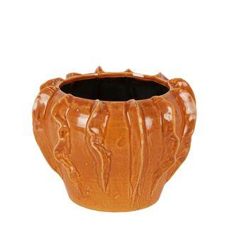 Ursula Pot Small Spice