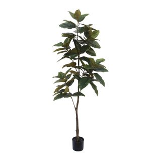 Real Touch Magnolia Tree 1.7M