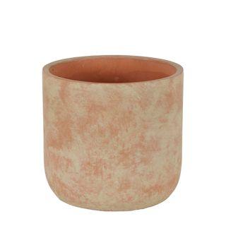 Terracotta Pot Large