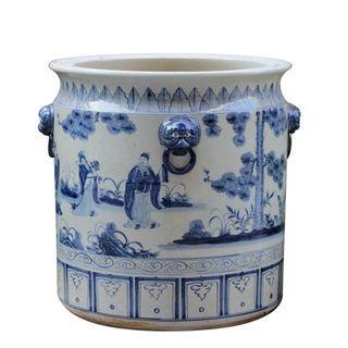 Yong Planter Pot Large
