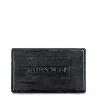 Soap Bar Sage & Charcoal