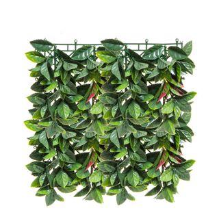 Leaf Mat UV Treated 50x50cm