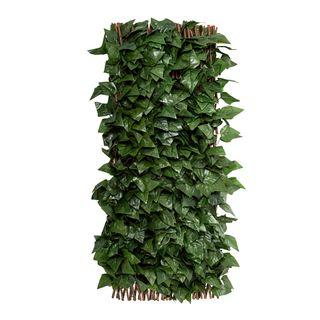 Expanding Ivy Trellis UV Treated 2m