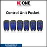 amca scanreco control unit pocket