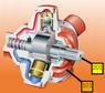 kawasaki staffa motor parts