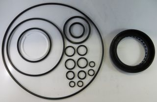 K3VL SEALS & SEAL KITS
