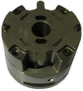 **25VQ REAR 19 GAL Vane Cartridge