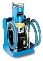 16l/min Cleanline Portable Oil Service Unit