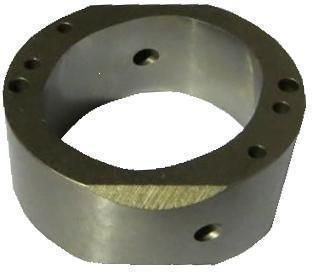 20VQ 14 GAL Cam Ring