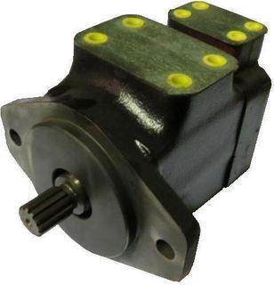 VQ2008D1A Vane Pump