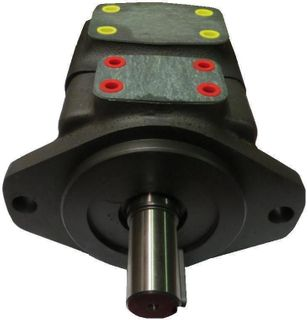 VQ3545D1A Vane Pump