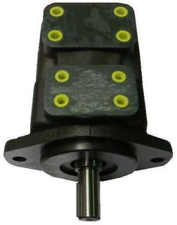VQ2517D11A Vane Pump