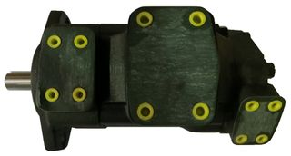 VQ430805Y11AD Double Vane Pump