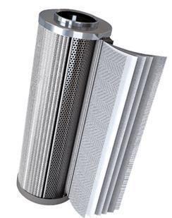 K3.0939-62 Filter Element