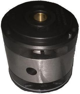 T6C 17 GAL Vane Cartridge