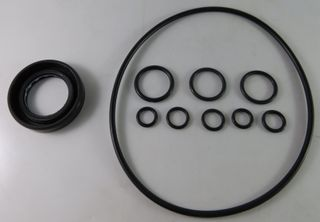 K3VL28 - Pump Seal Kit