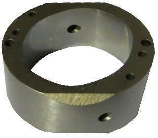 20VQ 12 GAL Cam Ring