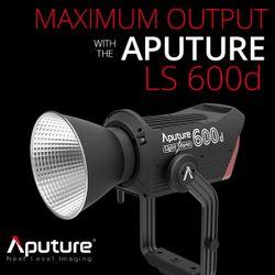 Aputure_300DII_Front-Banner-2.jpg