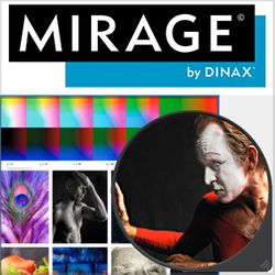 Mirage Testimonials