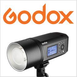 Godox Testimonials