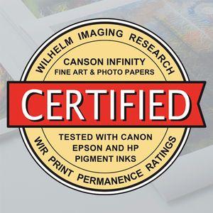 CSL_Certified.jpg