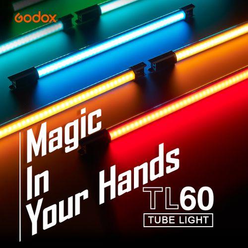 Godox TL60 Link.jpg