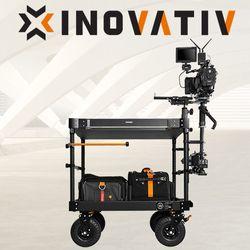 Inovativ-1.jpg