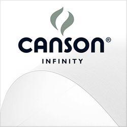 Canson-Infinity Testimonials