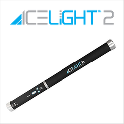 Ice Light Testimonials
