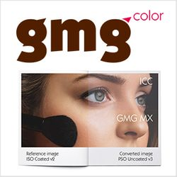 GMG Color Testimonials