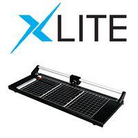 Xlite Paper Cutters