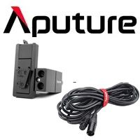 Aputure 120/300 Cables & Accessories
