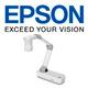 Epson Document Cameras