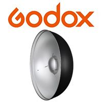 Godox Pro Light Shapers