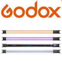 Godox LED TL60 Tube Light