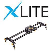 Xlide Slider