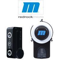 Redrock Micro Atlas Smart Motor Remote Focus Control