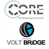 Core SWX Volt Bridge