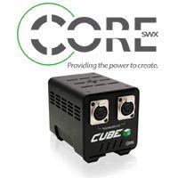 Core SWX Accessories