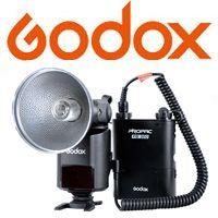 Godox AD360II