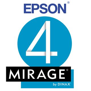 Mirage for Epson