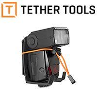 Tether Tools RapidMounts & Accessories